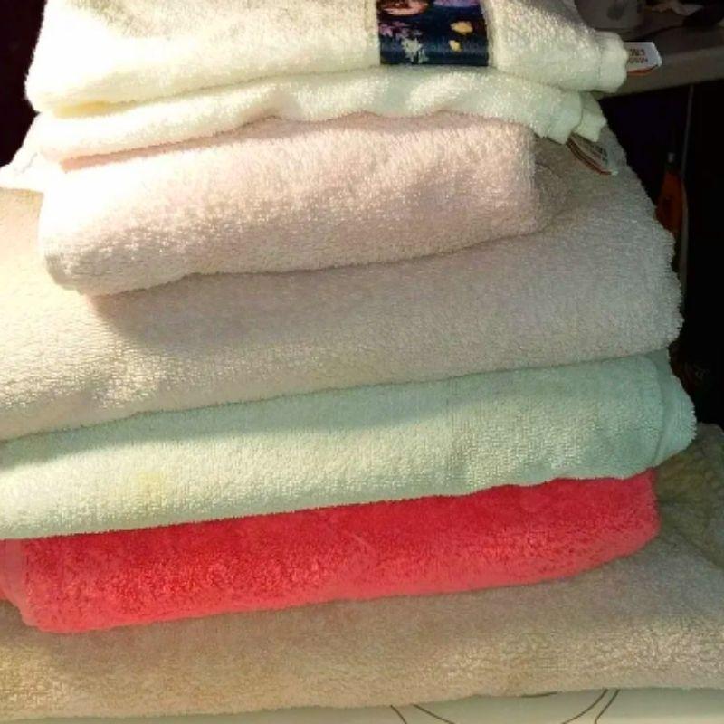 швабра, уборка, уборка дома, швабра с отжимом, генеральная уборка, для дома, ежедневная уборка, швабра лентяйка, купить швабру, как выбрать швабру, обзор, швабры, купить швабру с отжимом, xiaomi, швабра с ведром, aliexpress, швабра для пола, алиэкспресс, швабра лентяйка cleaner 360, ведро с отжимом, здоровье, vileda, швабра с алиэкспресс, плоская швабра, интернет магазин, распаковка, хорошая швабра, швабра с отжимом и ведром, швабра купить, швабра xiaomi, какую выбрать швабру, какая швабра лучше, чудо швабра, mi, порядок в доме, порядок, отжим, спин моп, швабра aliexpress, швабра-лентяйка, отзыв, spin mop, влоги, инструкция сборки швабры, лучшая швабра, швабра с отжимом cleaner 360 отзывы, xiaomi mijia, какую швабру купить, mop, greenway, тест, влажная уборка, швабра с распылителем, deerma, швабра для уборки, чудо швабра с отжимом, швабра для пола с отжимом, товары для дома, швабра с отжимом для мытья купить, товары с aliexpress, xiaomi mijia deerma water spray mop, лентяйка, швабра cleaner 360 цена, швабра для мытья полов, cleaner 360 цена, cleaner 360 купить, швабра cleaner 360, покупка, паровая швабра, технологии, изобретения, швабра для мытья пола с отжимом купить, блогер, швабра с али, телекомпания орбита, благоустройство, самоочищающаяся швабра, швабра лентяйка с алиэкспресс, sdarisb швабра с алиэкспресс видео, швабра для мытья пола с ведром и отжимом купить, швабра для мытья пола с отжимом и ведром купить, швабра лентяйка видео, стейси мун, sdarisb швабра для мытья полов с отжимом, stasy moon, закупка, xiaomi wow swdk d260, швабра лентяйка обзор, швабра для мытья полов с алиэкспресс, швабра с отжимом с алиэкспресс, как собрать швабру, sdarisb швабра с алиэкспресс, sdarisb швабра, sdarisb, sdarisb швабра с aliexpress, купить швабру с отжимом для мытья полов, швабры с отжимом и полосканием, швабра виледа с отжимом, швабра с отжимом для мытья пола купить, купить швабры и ведра vileda, купить швабру с отжимом для пола, купить швабры с ведром, швабра лентяйка с от