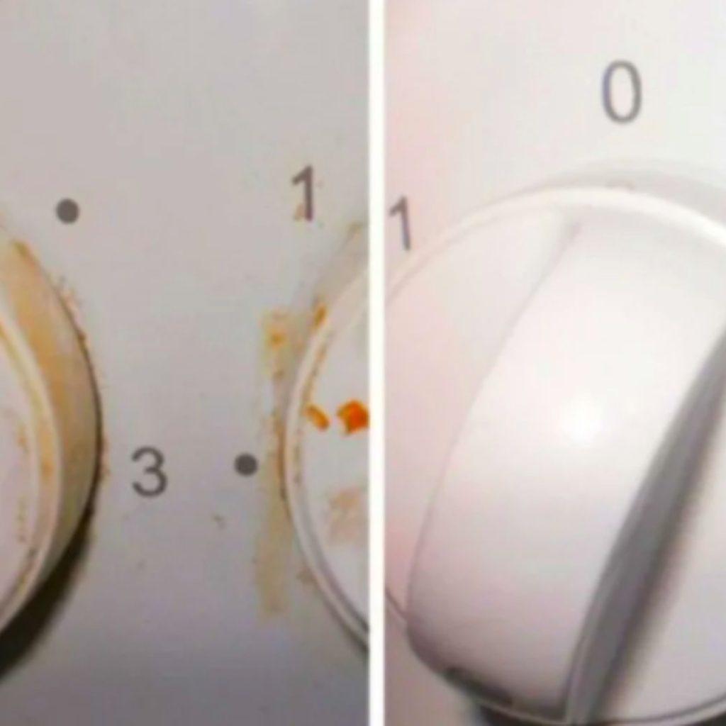 газовая плита, как очистить, полезные советы, лайфхак, как почистить газовую плиту, как очистить плиту, советы для дома, как очистить ручки у плиты за 2 минуты, быстро, от жира, чистящее средство, от нагара, кухня, как отмыть плиту, советы, как отмыть газовую плиту, как очистить ручки плиты, уборка, как, нтв, ручки газовой плиты, как очистить ручки плиты от жира, как отмыть решетку газовой плиты, как очистить решетку, очистить ручки плиты, как почистить духовку, уборка на кухне, дом, как приготовить, ntv, видео нтв 2019, нтв_2019, как сделать, очистить от нагара, ручки плиты, сода, пищевая сода, как почистить, чистка, сон, продукты, шоу, как очистить газовую плиту, у татьяны, tv, выбрать, кулинария, видео, телеканал, канал, как отмыть духовку, как почистить конфорки, отмыть решетку газовой плиты, программа, телеканал стб, ручки кухонной плиты, нашпотребнадзор все выпуски, надежда матвеева, стб онлайн, спорт, секрет, стб, нашпотребнадзор, как почистить решетку на газовой плите, как похудеть, рецепт, все буде смачно, как отмыть, нашпотребнадзор новый выпуск, рецепты, идеи, что приготовить, марина жукова, чистка газовой плиты, чистка содой, грязная газовая плита, простой способ, легко, от грязи, чистка ручек газовой плиты, для дома, ручки от газовой плиты, газовую плиту, нашатырный спирт, полезные советы mix, эффективно, жир, семён, слепаков, comedy, сергей детков, быстро похудеть, детков, семён слепаков, клявер, пятигорск, сборная пятигорска, квн, домашний арест, лейблком, чай вдвоём, костюшкин, comedy club, прожарка, азамат, лена кука, тнт4, тнт, 22 комика, тамби масаев, стас костюшкин, нурлан сабуров, standup, алексей щербаков, артур чапарян, рустам рептилоид, осторожно собчак, что было дальше, какие продукты можно при лактации, йогурт, старение, гоблин, литые сковородки, штампованные сковородки, теломеры, как замедлить старение кожи, тефлон, антипригарное покрытие, как продлить молодость, йогурты, поседение, раннее старение, меламиновые губки, как замедлить старени