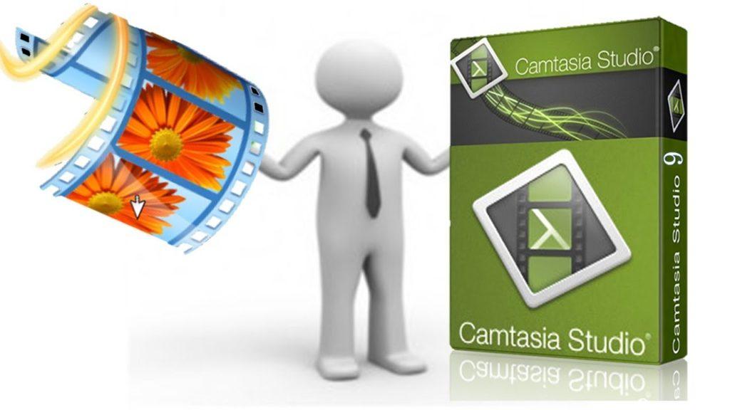 Как легко сделать видео самимCAMTASIA STUDIO. Новичок, монтаж, как сделать хорошее видео для youtube, как сделать видео, ютуб, как сделать хорошее видео, как монтировать видео, как сделать качественное видео, youtube, 1080p, монтаж видео, как сделать превью, превью, монтаж на телефоне, camera, как делать видео, как снимать видео для ютуб, как сделать интересное видео, как хорошо сделать видео на ютуб, как сделать видео на ютуб, монтаж на андроид, монтаж видео на андроид, vegas, как сделать хорошее видео на ютуб, iphone 11, матвей северянин, как сделать видео интересным, как монтировать видео на андроид, neewer, как монтировать видео на телефоне, инстаграм, как снять хорошее видео на youtube, kinemaster, karnett, видеомонтаж, как снять, сделай сам, как создать видео, video, лайфхак, канал, канал на youtube, diy, программы для записи видео, dorriankarnett, dorrian, как, видео, как снимать видео, лайфхаки, как сделать, dorrian karnett, крутое превью, как делать превью, как быстро сделать превью, обучение превью, образование, превью для стрима, превью для видео, хорошее превью быстро, как сделать превью без прогамм, как сделать превью за 5 минут, pixlr, хорошее превью, превью без программ, превью с помощью pixlr, сделать превью с помощью pixlr, превью ютуб, обучение, превью за 5 минут, как сделать превью с помощью pixlr, obs studio, на youtube, как сделать качество видео лучше, заработок на youtube, заработок на ютубе с нуля, заработок на ютуб, как правильно сделать видео, как сделать хороший ролик, топ видео ютуба, хорошее видео, секреты, топ 9, как ютуб выбирает хорошее видео, на ютубе, своими руками, превью видео, советы, превью амонг ас, грунтовка, превью для ютуба размер, бери и делай, как в obs studio сделать хорошее качество, домашних условиях, в домашних условиях, на ютуб, заработок, превьюшка, stand off2, продвижение роликов на youtube, быстрая раскрутка канала youtube, особенности продвижения в youtube, как сделать хорошее видео на youtube, которое набрет прос