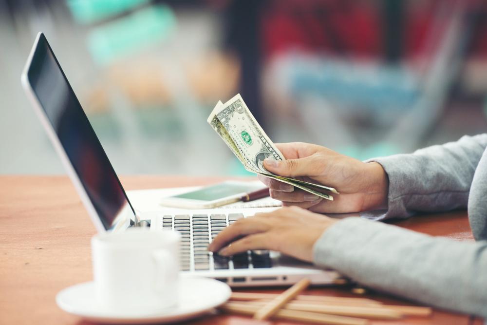 реальные примеры заработка в интернете без вложений, работающие способы заработка в интернете, актуальные способы заработка в интернете в 2021, работа в интернете реальный заработок без вложений, как зарабатывают блоггеры на ютубе пошаговая инструкция, на каком контенте можно заработать в ютубе, как ютуберы зарабатывают деньги на ютубе, Варианты создания пассивного дохода, Лучшие варианты пассивного дохода в интернете 2021, Как начать свой бизнес с нуля, какой бизнес легче всего начать с нуля, Популярные методы заработка, бизнес идеи заработка в интернете начинающих, самые быстрые способы заработка в интернете, самые проверенные сайты для заработка в интернете, самый распространенный заработок в интернете без вложений, самый доходный заработок в интернете, самый популярный сайт заработка в интернете, где самый хороший заработок в интернете, самые прибыльные способы заработка в интернете, самые эффективные способы заработка в интернете, самые высокие заработки в интернете, самый выгодный заработок в интернете без вложений, самый прибыльный заработок в интернете без вложений, самые популярные виды заработка в интернете, самые лучшие способы заработка в интернете, самые актуальные заработки в интернете, самые лучшие сайты заработка в интернете, самый быстрый заработок в интернете без вложений, самый распространенный заработок в интернете, заработок денег в интернете самый простой, самый выгодный заработок в интернете, самый легкий заработок в интернете без вложений, курс рука помощи отзывы, курс рука помощи, самый надежный заработок в интернете, самые честные заработки в интернете, самый проверенный заработок в интернете, самый большой заработок в интернете, самые лучшие заработки в интернете без обмана, самый простой способ заработка в интернете, самый реальный заработок в интернете, самый эффективный заработок в интернете, самый легкий заработок в интернете, самый прибыльный заработок в интернете, самый быстрый заработок в интернете, самый популярный заработок в инте